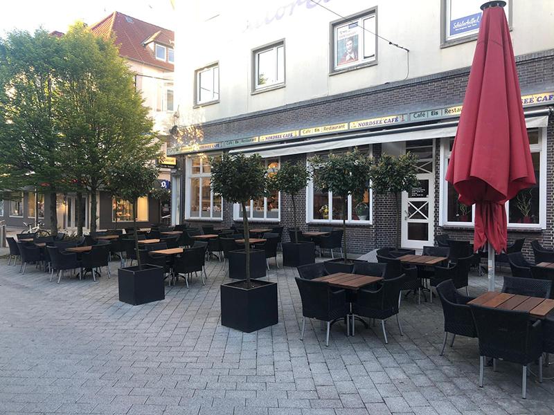 NordseeCafe_Terasse